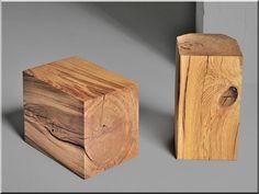 Fa hasáb - Antik bútor, egyedi natúr fa és loft designbútor, kerti fa termékek, akácfa oszlop, akác rönk, deszka, palló Natural Wood Furniture, Rustic Furniture, Loft Design, Minimal Fashion, Wabi Sabi, Floating Shelves, Minimalism, Backyard, Diy Ideas