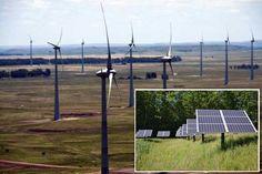 O FNE SOL usa recursos do Fundo Constitucional de Financiamento do Nordeste (FNE) e pode financiar até 100% dos projetos de geração de energia