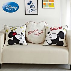 mickey mouse We LOVE this LOVEseat! www.getawaytoday.com 855-GET-AWAY