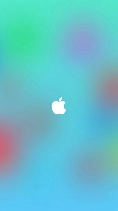 iPhone 6 Logo Wallpapers 111