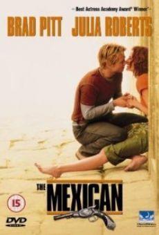 Resultado de imagem para a mexicana online