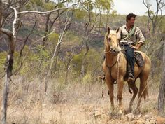 Australia's Outback is home to more wild horses than anywhere else in the world, and Matt Wright will put his mustering skills to the test to save these majestic animals. Unchecked, these horse, known as brumbies, have become such a pest to the environment and cattle ranchers that mass culling has become standard practice.