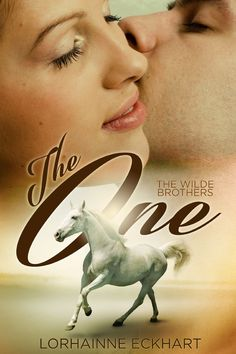 The One (Book 1, of The Wilde Brothers, A Contemporary Western Romance) 4.8 STARS! Grab it for $0.99 http://www.moreforlessonline.com/romance.html #amreading #kindle #books #romance