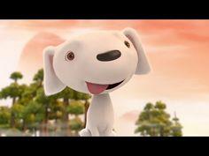 Brain Break Videos, Broken Video, Stories For Kids, Koi, Animated Gif, Art Lessons, Animation, Fish, Happiness