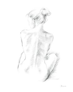 New simple art painting canvases ideas Pencil Art Drawings, Art Sketches, Easy Canvas Art, Canvas Ideas, Figurative Kunst, Kunst Poster, Cool Art Projects, Simple Art, Easy Art