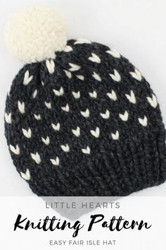 84f7b5c0ae7 44 best KNIT images on Pinterest in 2018