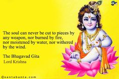 Discover and share Bhagavad Gita Quotes God. Explore our collection of motivational and famous quotes by authors you know and love. Love Quotes In Urdu, Best Love Quotes, Quotes About God, Famous Quotes, Short Romantic Quotes, Romantic Good Morning Quotes, Hinduism Quotes, Krishna Quotes, Religious Quotes