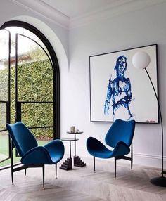 Rebecca Judd, Interior Stylist, Interior Design Studio, Architecture Design, Melbourne, Spanish Colonial Homes, Home By, Arched Doors, Water Into Wine