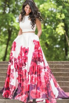 Amazing Long Prom Dresses picture 1
