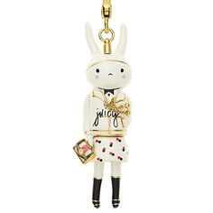 http://nylonmag.tumblr.com/post/16366875119/so-obsessed-with-fifi-lapins-collection-for-juicy