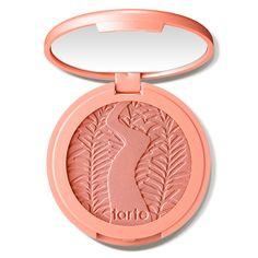Tarte Cosmetics Amazonian Clay 12-Hour Blush - Captivating