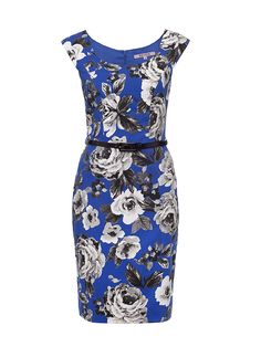 Simply Lovely Dress   Dresses   Review Australia