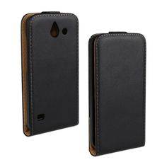 Luxury Genuine Real Leather Case Flip Cover Mobile Phone Accessories Bag Retro Vertical For Ascend Huawei Y550 SZ     Tag a friend who would love this!     FREE Shipping Worldwide     Buy one here---> https://shoppingafter.com/products/luxury-genuine-real-leather-case-flip-cover-mobile-phone-accessories-bag-retro-vertical-for-ascend-huawei-y550-sz/