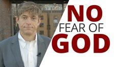 The Vortex: Defending the Indefensible: vort-2015-12-18-free