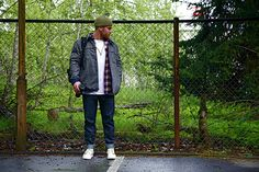 lookbook-jacket1 Summer Lookbook, Consignment Online, Driftwood, Rain Jacket, Windbreaker, Raincoat, Jackets, Fashion, Moda