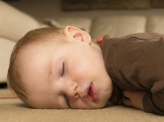 Sleep and nap timeline: How much sleep your child needs and when | BabyCenter