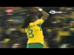 TSHABALALA goal and celebration, World Cup 2010 World Cup, Like Me, Goal, Celebration, Sports, Youtube, People, Hs Sports, World Cup Fixtures