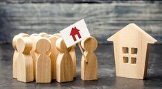 Three Ways to Win in a Bidding War - KAYE SWAIN Real Estate News, Local Real Estate, Buying Your First Home, Home Buying, Keller Williams, Days In July, Lowest Mortgage Rates, Economic Research, We Buy Houses