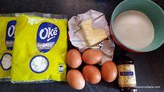 Cheesecake zebră sau rețeta de pască fără aluat (în două culori)   Savori Urbane Pure Products, Breakfast, Morning Coffee