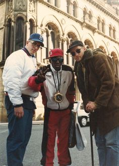 A White Boy MC's Photo Album, Ed. note: Inside, you'll find some of Peter Nash's (formerly Prime Minister Pete Nice) personal mem. 80s Hip Hop, Hip Hop And R&b, Hip Hop Rap, Hip Hop Artists, Music Artists, Hip Hop Classics, Hip Hop World, Hip Hop Instrumental, New York City