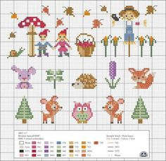 Thrilling Designing Your Own Cross Stitch Embroidery Patterns Ideas. Exhilarating Designing Your Own Cross Stitch Embroidery Patterns Ideas. Tiny Cross Stitch, Cross Stitch For Kids, Cross Stitch Boards, Cross Stitch Animals, Cross Stitch Designs, Cross Stitch Patterns, Hedgehog Cross Stitch, Cross Stitching, Cross Stitch Embroidery