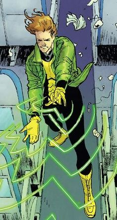 Julio Richter (Earth-616)/Gallery | Marvel Database | Fandom Boy Character, Marvel Comic Character, Marvel Characters, Fictional Characters, Marvel Girls, Children's Crusade, Comic Art, Comic Books, Character