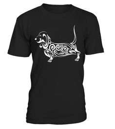 """# Basset Hound Dog T-Shirt - Cute Artistic Tee .  Special Offer, not available in shops      Comes in a variety of styles and colours      Buy yours now before it is too late!      Secured payment via Visa / Mastercard / Amex / PayPal      How to place an order            Choose the model from the drop-down menu      Click on """"Buy it now""""      Choose the size and the quantity      Add your delivery address and bank details      And that's it!      Tags: Did you know that tees make the…"""