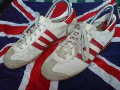 Vtg Adidas Vienna shoes (SOLD) | Lifestyle Bundle Adidas Vintage, Adidas Gazelle, Vintage Shoes, Vienna, Adidas Sneakers, Kicks, Lifestyle, Fashion, Adidas Tennis Wear