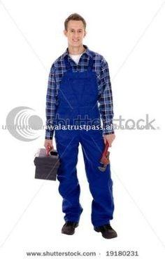 plumber wear $4.99~$6.50