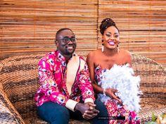 Joëlle+Claude's Congolese Wedding short film to Pointe-Noire, Congo-Brazzaville Congo Brazzaville, Congo Kinshasa, Short Film, Traditional Weddings, African Weddings, Womens Fashion, Jewellery, Weddings, Jewels