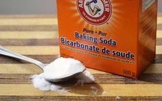 Wat een toepassingen! De vele toepassingen van kokosolie heeft ons verbaasd. Baking soda kregen we als tip van Bram en we zijn eens op onderzoek gegaan naar de toepassingen. We waren weer verbaasd waar het allemaal voor gebruikt wordt. Dit moet je zeker even lezen! Baking soda is een kristalvormig