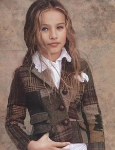 """""""Forget the ribbons, ruffles and pearls. I prefer tweed, unlike other girls."""" by Lucifiernaga"""