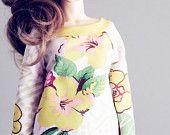 bjd clothes