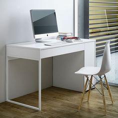 Prado Schreibtisch - TemaHome