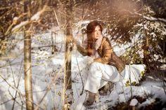 aBitze Fotoartist. People & Stills Fotografie | PORTRAITS