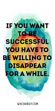 #quote #inspiration / Famous Success Quotes To Remember