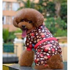 large dog clothing,dog clothing patterns