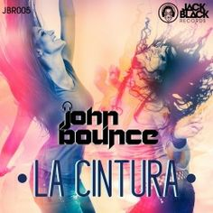 John Bounce Tracks & Releases on Beatport Things That Bounce, Check, Music, Muziek, Music Activities, Musik