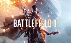 Battlefield 1   Trailer Inédito Apresenta Detalhes do Modo História