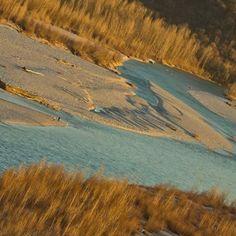 #ShareIG #tagliamento #river #friuliveneziagiulia #canon #inverno