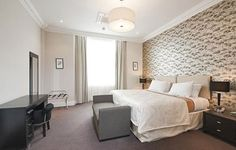 Chilworth Court Serviced Apartments Bayswater London; corporate accommodation and short stay apartments. #london #lovelondon #servicedapartments #businesstravel #travel #luxuryapartments #corporatehousing #relocation #airbnb #holidayapartment #luxurytravel