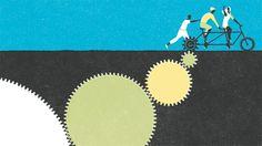 Trend: Offene Innovationen http://trendreport.betterplace-lab.org/trend/offene-innovationen