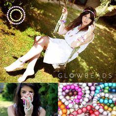 Glowbeads Photography