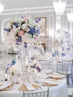 Discover recipes, home ideas, style inspiration and other ideas to try. Wedding Decorations, Table Decorations, Event Company, Event Management, Wedding Planner, Floral Design, Table Settings, Wedding Inspiration, Pink