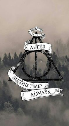 whatsapp wallpaper vintage Harry Potter - Wallpapers, Images and Backgrounds - Aruom Readings, Harry Potter Tumblr, Harry Potter Poster, Harry Potter Tattoos, Harry Potter Sempre, Toujours Harry Potter, Immer Harry Potter, Arte Do Harry Potter, Always Harry Potter, Harry Potter Drawings