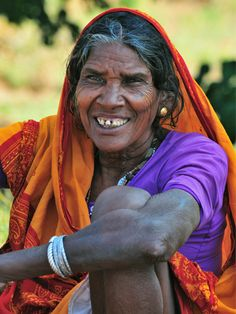 Tribal tour from Chhattisgarh to Orrisa  #chhattisgarh #india #pepole #culture #tribal