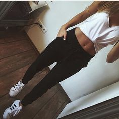 Sweatpants_outfit