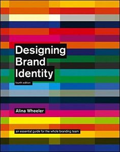 Designing Brand Identity: An Essential Guide for the Whol... https://smile.amazon.com/dp/1118099206/ref=cm_sw_r_pi_dp_x_GzchAbDTAJR1A