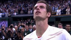 0digg  Roger Federer Become World Number One after Beating Andy Murray in Wimbeldon2012