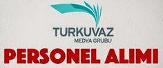 Turkuvaz Medya Eleman Alımları İş Başvurusu http://www.isbasvurusu.org/2015/02/turkuvaz-medya-eleman-alimlari-is-basvurusu.html